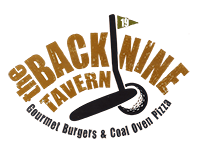 Back Nine Tavern