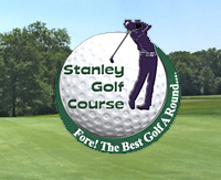 Stanley Golf Course